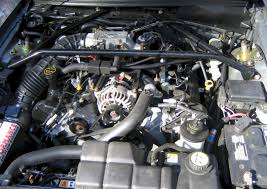 2007 mustang gt engine specs mineral gray 2001 ford mustang gt convertible mustangattitude