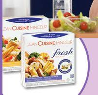 lean cuisine coupons lean cuisine coupons get discounts on food items with lean