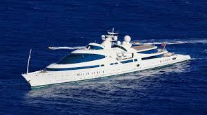 most expensive boat in the world most expensive superyachts the world kata rocks resort phuket