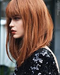 haircuts for shorter in back longer in front short hairstyles short back and long front hairstyles elegant