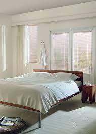 Lampen Im Schlafzimmer Schlafzimmer Verdunkeln Für Sichtschutz Und Ruhe