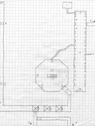 Tomb Of Horrors Map The Alexandrian The Tomb Of Horrors