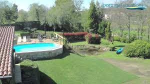 qc portugal vacations youtube