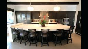 small kitchen island ideas with seating kitchen island plans with seating kitchen island ideas seating small