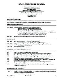 resume sle civil engineer fresher resumes asic design resume carbon materialwitness co