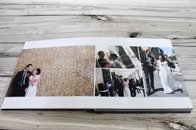 professional flush mount wedding albums flush mount wedding album free design with unlimited revisions