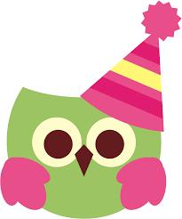cartoon vector owls owl images pinterest owl big eyes and