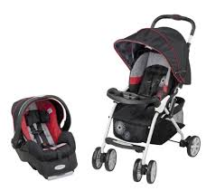 Wyoming best travel system images Travel system strollers categories babies life jpg