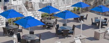 How To Fix Patio Umbrella Commercial Outdoor Umbrellas Commercial Beach Umbrellas