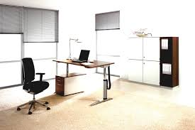 Desk For Apartment by Home Office Decorating Desk For Small Space Simple Design Ideas