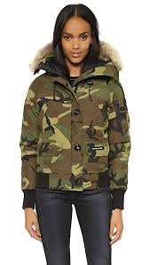 canada goose chilliwack bomber black mens p 14 canada goose chilliwack bomber jacket shopbop save up to 30 use