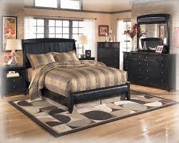 rent to own bedroom sets bedroom aarons furniture bedroom sets aarons furniture bedroom