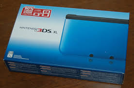 target nintendo 3ds xl black friday best buy drops the 3ds and 3ds xl prices to 130 and 160 next