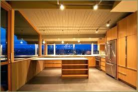 hardwired under cabinet puck lighting best hardwired under cabinet led lighting large size of led under