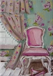 Shann Upholstery Supplies 289 Best Chair Art Images On Pinterest Paintings Painting And