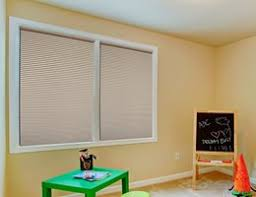 Blinds For Sidelights Sidelight Blinds And Sidelight Shades Side Light