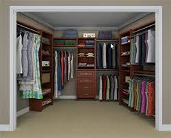 Home Design Home Depot Elegant Closet Design Home Depot On Designing Home Inspiration