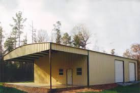 Metal Barn Homes In Texas Texas Metal Buildings Texas Steel Buildings Texas Barn Texas Barns