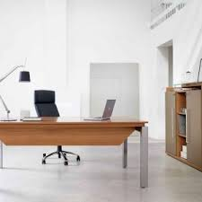 furniture modern office furniture design with luxurious themes