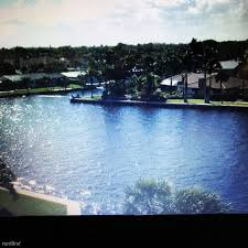 Deerfield Florida Map by College Apartments In Deerfield Beach College Student Apartments