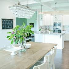 home trends and design reviews blog design tips trends and projects from lindsay hill interiors