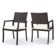 Patio Furniture Rhode Island by 314 Best P U0026 B Furniture Images On Pinterest Dining Table