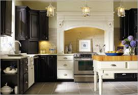 Thomasville Kitchen Cabinet Reviews Thomasville Kitchen Cabinets Specifications Roselawnlutheran