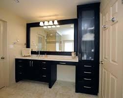 provence double sink vanity vanities corner bathroom sink with vanity sink with vanity unit