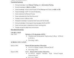 effective resume templates most effective resume most effective resume format simple