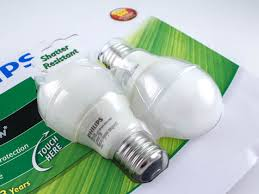 safety coated light bulbs philips 60w incandescent equivalent energy star qualified silicone