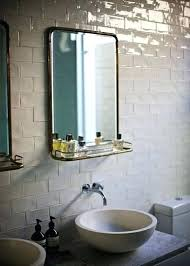 Bathroom Mirrors Sale Vintage Bathroom Mirrors Sale Master Bath For The Home And