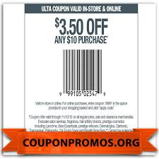 office depot coupons november 2014 3298 best december coupons images on pinterest