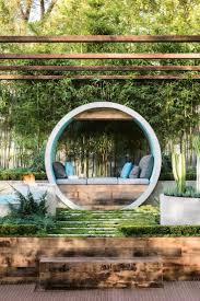 Garden Design Ideas Photos by Best Terrace Garden Design Ideas On Pinterest Roof Gardens And