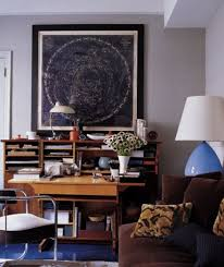 mark d sikes people pinterest a smart study mark d sikes chic people glamorous places