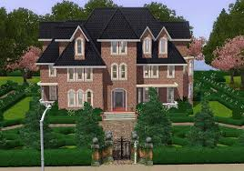 sims 3 victorian house plans victorian style house interior sims