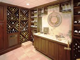wine cellar ideas best wine cellar design ideas u2013 three