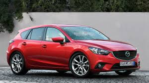 new cars for sale mazda find fun and affordable new cars under 20000 your car today