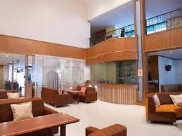 Venetian Hotel Map Best Price On Hansa Venetian Hotel In Hat Yai Reviews