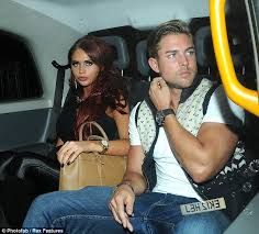 Flipping Vegas Amie Amy Childs Admits To Job Horror After Implant Flipped Over