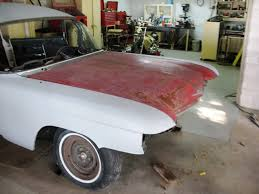ecto 1 for sale ghostbusters ecto 1 project the largest