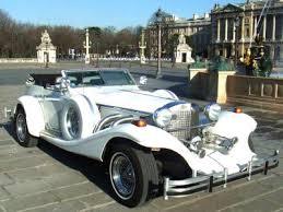 location voiture mariage marseille voiture de mariage location les passionnés de l automobile