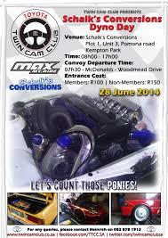 lexus kempton park twincam club of south africa toyota car club