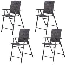 Telescope Furniture Replacement Slings by Amazon Com Sling Chairs Patio Lawn U0026 Garden
