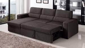 ashley furniture sleeper sofas furniture sleeper sectional sofa for maximizing your seating