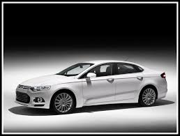 ford fusion forum uk awesome ford 2017 2017 ford fusion concept release date and