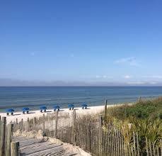 good morning at the beach cottage rental agency seaside