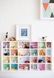 kinderzimmer deko ideen kinderzimmer dekorieren eine lebensfrohe welt schaffen