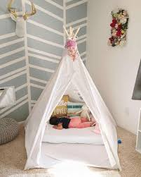 best 25 crib mattress ideas on pinterest kids reading areas