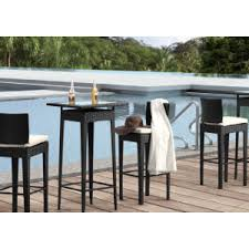 Outdoor Living Room Sets Outdoor Furniture Affordable Designs Available In Hong Kong