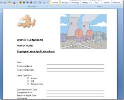 employee vacation request form vacation request sample vacation